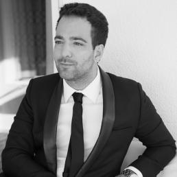 Francisco J. López Navarrete
