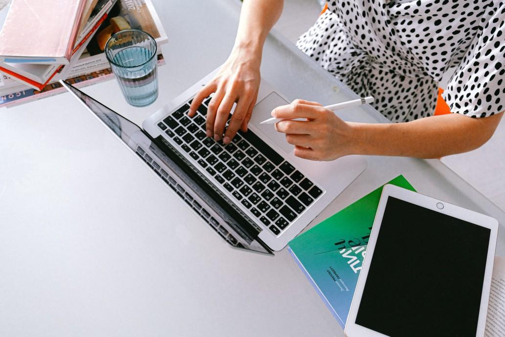 5 Tips Para Especializarte En Marketing Digital