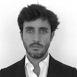 Alfonso Pérez Ventana