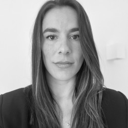 Cassandra Pineda