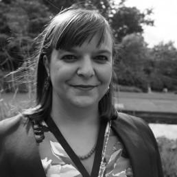 Charlotte Vandersleyen