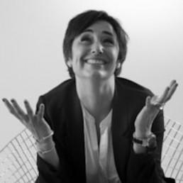 Cristina Castillo Porcel