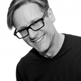 Daniel Hopwood