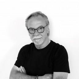 Danilo De Rossi