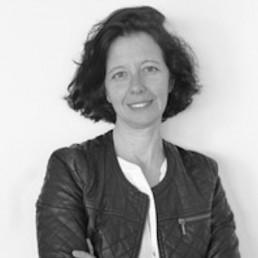 Eva Calle