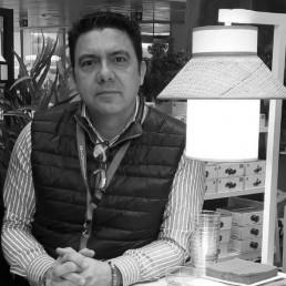 Felix Santos