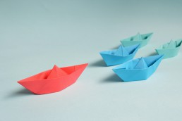 business leadership styles