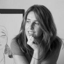 María Pellicer Gómez-Hortigüela