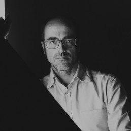 Matteo Lavazza Seranto