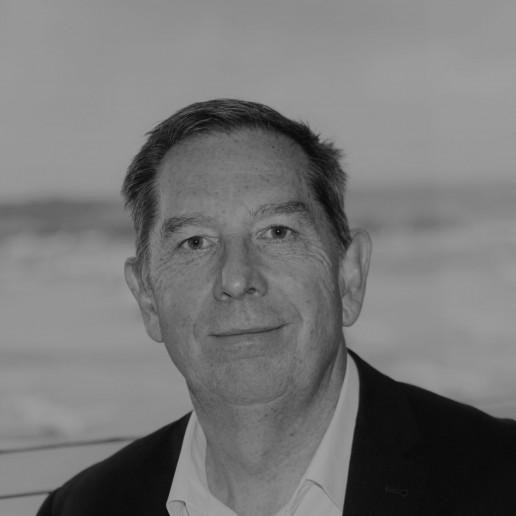 Nicolas Mouze