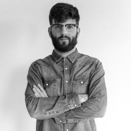 Pablo Roig Alonso