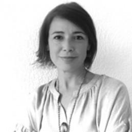Paula Arizmendi