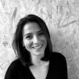 Paula Giner Penadés