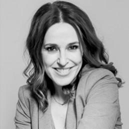 Rosalía Cogollo Domínguez