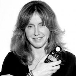 Sylvia Montoliu