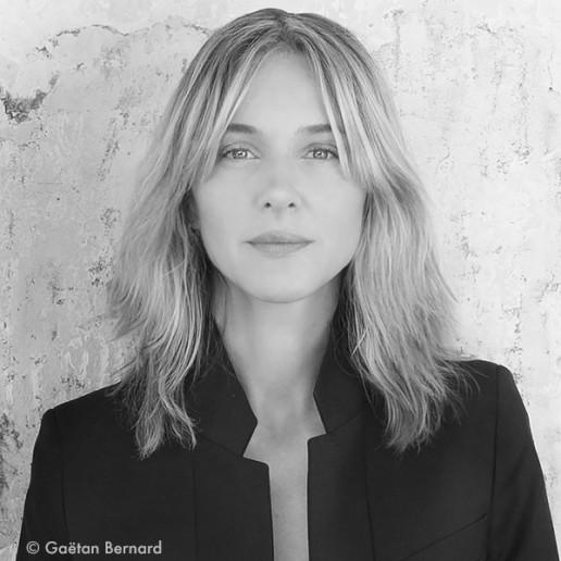 Cecilia Bönström