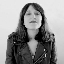 Cristina Pastor