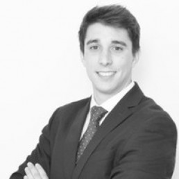 Daniel Ballesteros
