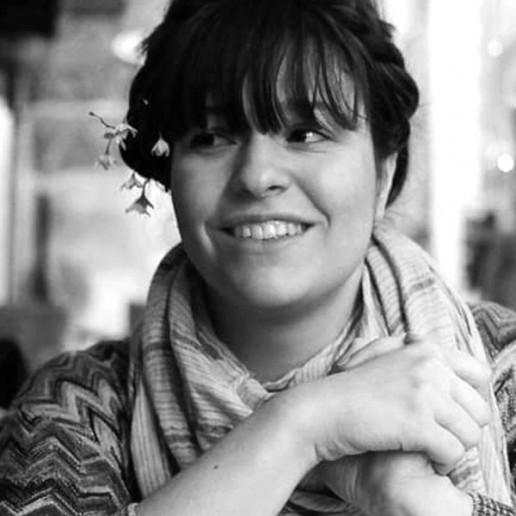 Ioana Iliesiu