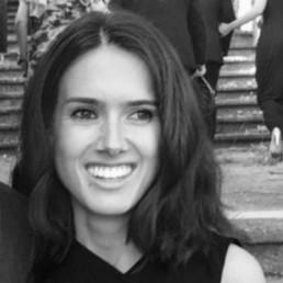 Isabel Mora