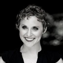 Julie Girgenti