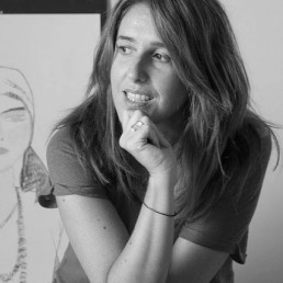 María Pellicer
