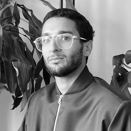 Mourad Bahrouch