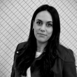 Sandra Escurza